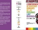 derechoshumanos_LGTB_africa