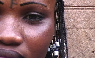 Focus Niger, en Miradas Doc