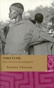 Niketche.Una historia de poligamia