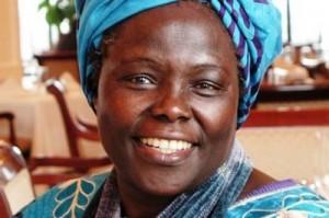 El SILA se acerca a las escritoras africanas