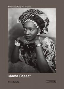Mama Casset, el fotógrafo de la alta sociedad senegalesa