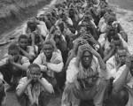 prisioneros mau mau- the guardian