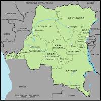 Mapa-Republica-Democrática-del-Congo