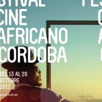 Se acerca el Festival de Cine Africano de Córdoba