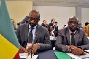 Mali acuerda con la Cedeao el envío de una fuerza internacional para recuperar el norte del país
