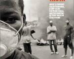 Trafico de residuos en Costa de Marfil. Informe Amnistía Internacional y Greenpeace