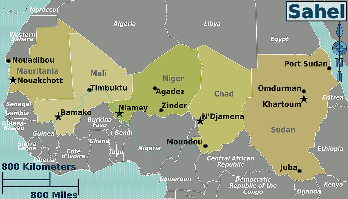 http://porfinenafrica.com/wp-content/uploads/2012/11/Crisis-humanitaria-Sahel.png