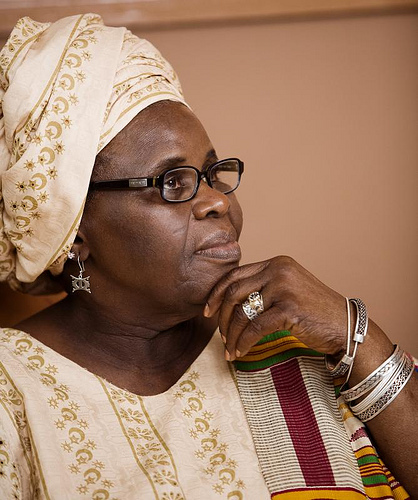 AmaAtaAidoo escritora africana ghana Ama Ata Aidoo: One Of The Africa`s Oldest Best Author, Feminist, Academician, An Internationally Recognized Literary Giant And Intellectual Ghanaian Figure
