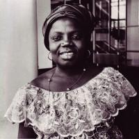 Buchi Emecheta, escritora nigeria y una de las primeras africanas en comenzar a publicar novelas, ha fallecido el 25 de enero de 2017.