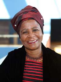 mamphela-ramphele