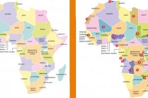 conflictos_independentistas_africa