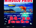 mindelo_pride