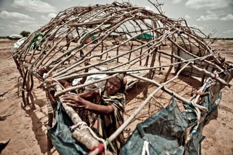 Mali: tareas pendientes antes de las elecciones
