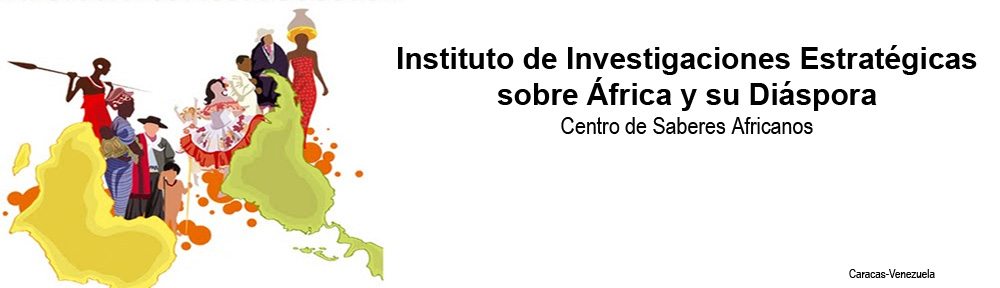 Blogs sobre África II