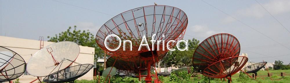blog on africa