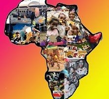 porfinenafrica
