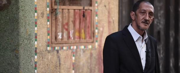C'est Eux Les Chiens: de la Revuelta del Pan a la Primavera Árabe
