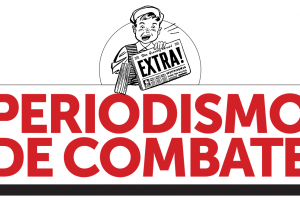 periodismo_combate_recortada