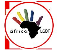 Ser LGBT en África