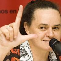 La defensa de los Derechos Humanos en Zimbabwe, a debate en Segovia