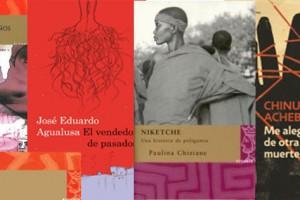 libros_africanos