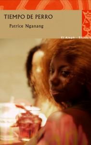 Literatura africana para el Día del Libro