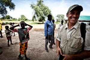 sur_sudan