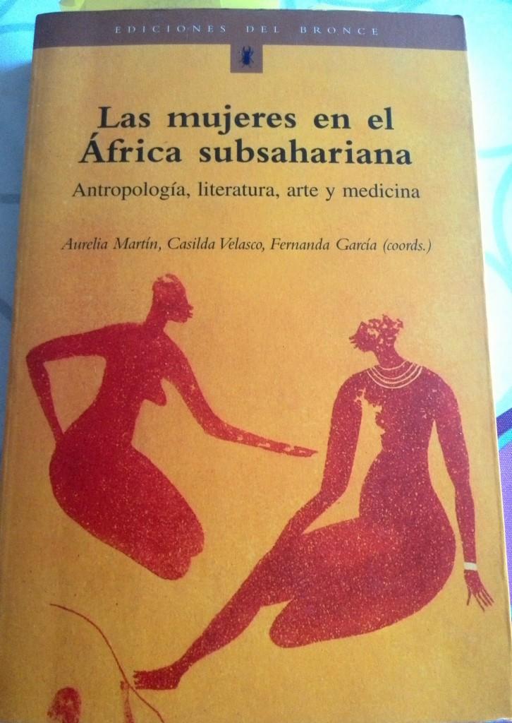 Jacqueline Ki Zerbo sobre la mujer rural africana