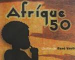 AFRIQUE-50-Rene Vautier