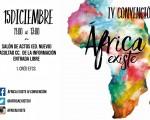 Africa Existe