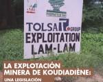explotacion_fosfatos