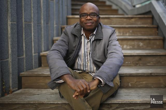 Explicación de la noche, literatura triste del togolés Edem Awumey
