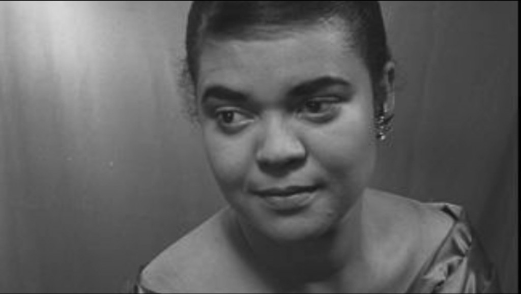 La atormentada historia de la escritora Bessie Head