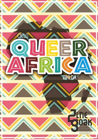 """""""En Uganda, la población LGTB no se queda escondida en casa, luchamos a pesar de las dificultades"""""""
