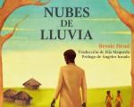 NubesDeLLuvia_portada