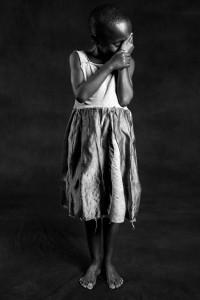 Mujeres del Congo: el horror y la infamia