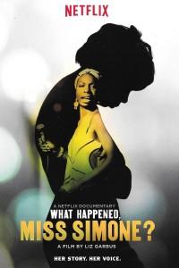El racismo institucional y social en Estados Unidos, reflejado en el cine