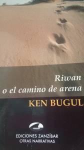 Las mujeres y el feminismo en Ken Bugul