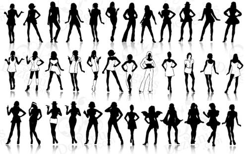 Reflexiones sobre el Día de la Mujer. Cosas que no se dicen