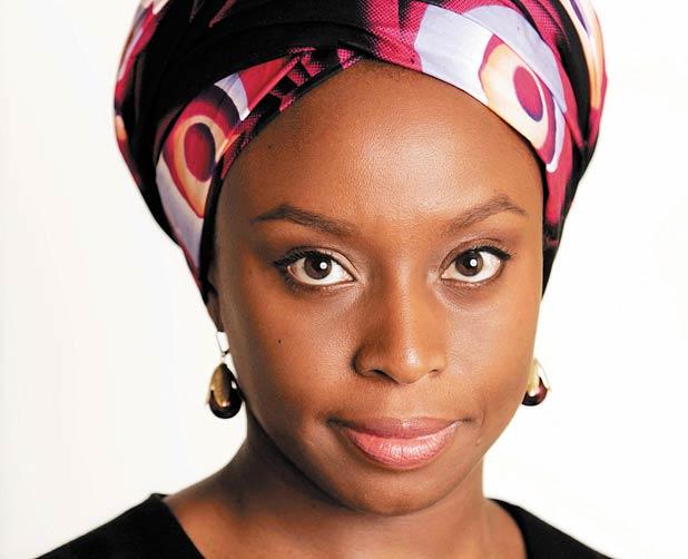 Visiones distorsionadas. El peligro de una sola historia, por Chimamanda Adichie