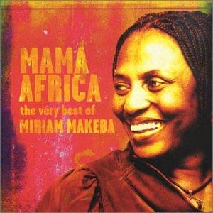 Mama Afrika, de Mika Kaurismäki