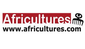 Afriscope, magazine cultural y ciudadano