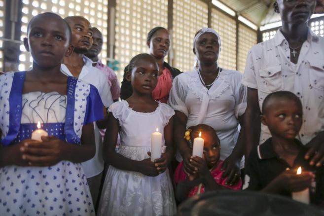 El terrorismo de Al Shabaab vuelve a golpear a Kenia