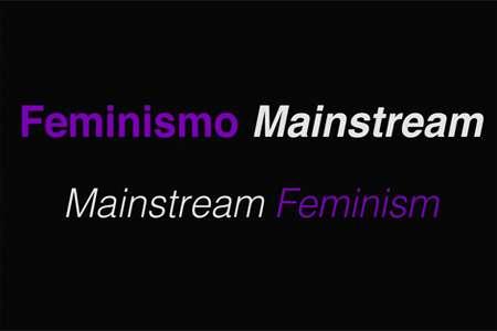 Voces alternativas al feminismo hegemónico