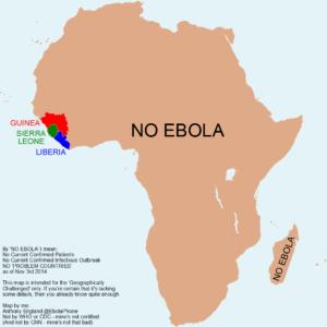 Mentalidad colonial